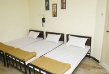 PG in Thane West single room and sharing