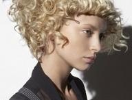 Assessments / Hair