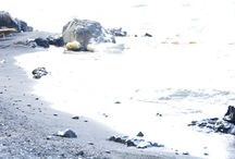 My Photos / #gopro #photography #summer #tumblr #style