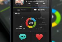 UI/UX-Mobile