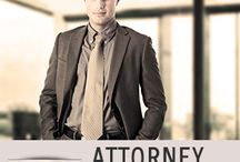 Attorney / by Stadler Law Group, LLC