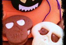 Kekse / Cookies