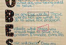 Math-Elementary School / Math/fractions/multiplication/interactive math
