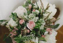 Flowers Board