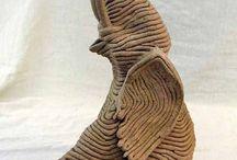 ceramika -pomysły