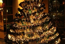 Wine Bottles & Corks / by Amber Marie