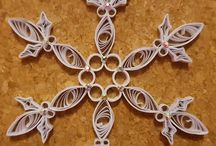 ☆my quilling☆