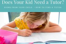 Parenting / Parenting woes, parenting tips and tricks, Best Pinterest pins about parenting. Kids and parenting, advice.
