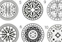 horoskopy-mandaly