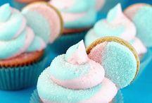 cupcakes gift ideas