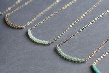 Ιδέες για κοσμήματα