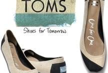 Toms!