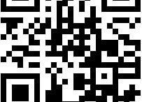 Educational Articles / #SurveillanceEquipment,#rentals,#rental,#NannyCameraRentals,#BugDetectors, #BugDetectorRentals,#StopElectronicHarassement,#TargetedIndividuals,#gangstalking,#freedomfchs,#ElectronicHarassment,#MindControl,#TI,#opBigbrother