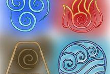 символы и исторические мотивы