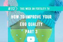 Fertility TV