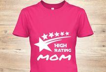 Nice T-shirt On Teespring