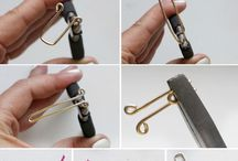 clasps for jewelery