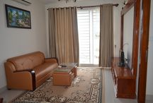 2 bedrooms Apartment for rent near Olympic Stadium / 2 bedrooms Apartment for rent near Olympic Stadium
