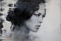 schilderij 2