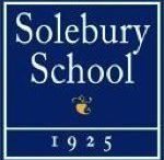 Follow Us! / Solebury School is all over the web!