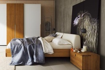 Bedrooms / Design inspiration for your sanctuary
