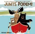 Libros y cuentos con Valores / libros infantiles y cuentos para educar en valores