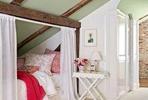 Room makeover ideas
