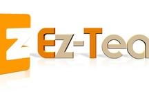 Ez-Team / www.ez-team.com