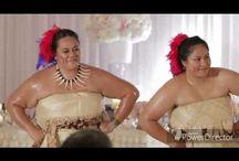 Siva Samoa