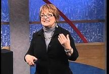 Karen McCullough Live