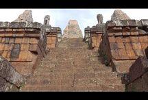 Reino de Camboya