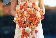 Bouquets / by Jennifer | Stylishly Lived