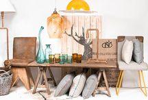 Lampy/Lamps