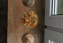 Miercurea Gatim / Healty food