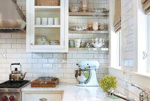 Simple home decor / Simple interior & exterior ideas