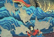 japon|art