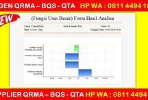 PROMO…!!!, HP WA 0811-4494-181 QRMA Medical, QRMA Indonesia, QRMA Machine / DISCOUNT…!!!, Alat Cek Kesehatan Lainnya, Alat Cek Kesehatan Lengkap, Alat Cek Kesehatan Murah, Alat Cek Kesehatan Qrma, Alat Cek Kesehatan Quantum, Alat Cek Kesehatan Quantum K-Link, Alat Cek Kesehata Quantum Resonance, Alat Cek Kesehatan Quantum Resonance, Alat Cek Kesehatan Terbaru, Alat Cek Kesehatan Tiens  Kami Adalah Agen, Grosir, Dropshipper dan Supplier QRMA Hubungi Bpk. Rahmat HP WA 0811-4494-181 Web : http://www.buanaoptima.com Transaksi Aman : http://bit.ly/OrderQRMA