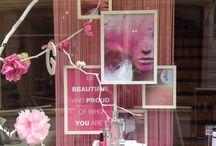 My Beauty Salon