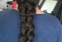 peinados para presumir