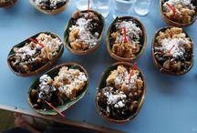 Kuliner Sulawesi Tenggara