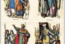 ANCIENT JUDAH