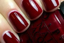 It's all about the OPI!