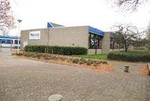 Locatie Grevelingenhof1 / Onze locatie, Grevelingenhof 1, van Yes! Kinderopvang!