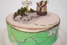 torta pre turistu