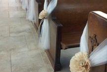 weddings bits