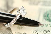 Verlobung vor der Hochzeit / Sind Sie auf der Suche nach Ideen bei einer Verlobung? Dann sind Sie hier genau richtig!  Auf Moderne Hochzeit finden Sie unter Ratgebern viele Tipps und Tricks für Verlobung.