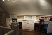 dizajn a nábytok