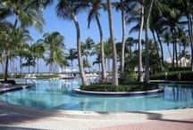 Key Biscayne Lifestyle / Key Biscayne Island Paradise!