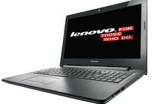 Laptopuri / Afla totul despre laptopuri si cum sa alegi cel mai bun model care ti se potriveste. #laptopuriieftine