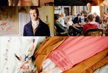 Jane Austen's Emma-My Very Favorite / by Tiffany Clark